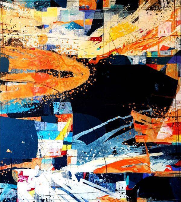 Untitled-No.6_200x180cm.